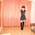 Dating YuliaL2014